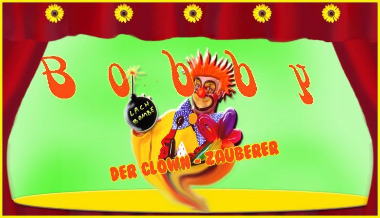 clown_zauberer_bobby_startseite